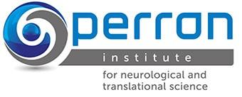 Perron Institute