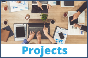 Visit project page